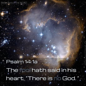 psalm-14_1a